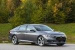 Honda огласила цены седана Accord нового поколения - фото 154