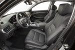 Honda огласила цены седана Accord нового поколения - фото 15