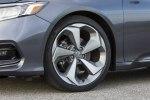 Honda огласила цены седана Accord нового поколения - фото 159