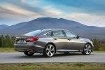 Honda огласила цены седана Accord нового поколения - фото 173