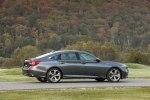 Honda огласила цены седана Accord нового поколения - фото 179