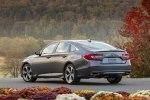 Honda огласила цены седана Accord нового поколения - фото 186