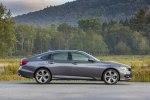 Honda огласила цены седана Accord нового поколения - фото 190