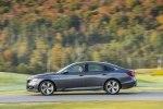 Honda огласила цены седана Accord нового поколения - фото 194
