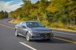 Honda огласила цены седана Accord нового поколения - фото 198