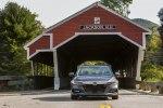 Honda огласила цены седана Accord нового поколения - фото 199
