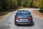 Honda огласила цены седана Accord нового поколения - фото 201