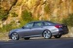 Honda огласила цены седана Accord нового поколения - фото 206
