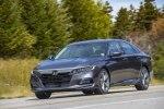 Honda огласила цены седана Accord нового поколения - фото 210