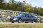 Honda огласила цены седана Accord нового поколения - фото 211