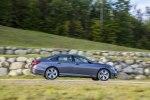 Honda огласила цены седана Accord нового поколения - фото 212