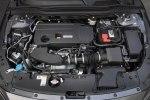 Honda огласила цены седана Accord нового поколения - фото 215