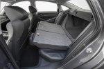 Honda огласила цены седана Accord нового поколения - фото 221