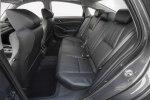 Honda огласила цены седана Accord нового поколения - фото 222