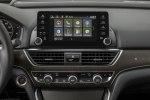 Honda огласила цены седана Accord нового поколения - фото 236