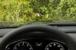 Honda огласила цены седана Accord нового поколения - фото 255