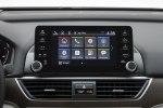 Honda огласила цены седана Accord нового поколения - фото 258