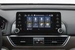 Honda огласила цены седана Accord нового поколения - фото 261