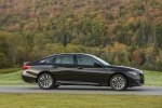 Honda огласила цены седана Accord нового поколения - фото 2