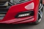 Honda огласила цены седана Accord нового поколения - фото 37