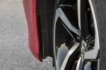 Honda огласила цены седана Accord нового поколения - фото 42