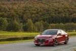 Honda огласила цены седана Accord нового поколения - фото 47