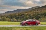 Honda огласила цены седана Accord нового поколения - фото 48