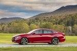 Honda огласила цены седана Accord нового поколения - фото 49