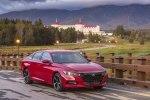 Honda огласила цены седана Accord нового поколения - фото 59