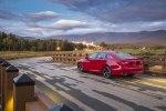 Honda огласила цены седана Accord нового поколения - фото 60