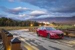 Honda огласила цены седана Accord нового поколения - фото 61
