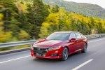 Honda огласила цены седана Accord нового поколения - фото 62