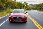 Honda огласила цены седана Accord нового поколения - фото 66