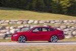 Honda огласила цены седана Accord нового поколения - фото 76