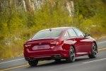 Honda огласила цены седана Accord нового поколения - фото 77