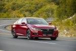 Honda огласила цены седана Accord нового поколения - фото 79