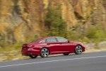 Honda огласила цены седана Accord нового поколения - фото 82