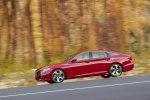 Honda огласила цены седана Accord нового поколения - фото 83