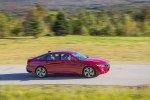 Honda огласила цены седана Accord нового поколения - фото 87