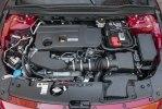 Honda огласила цены седана Accord нового поколения - фото 88