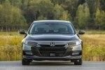 Honda огласила цены седана Accord нового поколения - фото 8