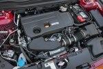 Honda огласила цены седана Accord нового поколения - фото 90