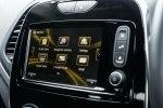 Renault запустил предзаказ на новый Captur - фото 12