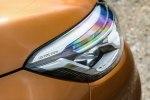 Renault запустил предзаказ на новый Captur - фото 5