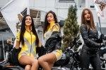 Грандиозное закрытие байкерского сезона 2017 от Harley-Davidson Kyiv и сети автозаправочных комплексов БРСМ-Нафта: показательный пример кооперации популярных брендов - фото 10