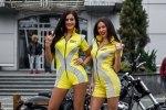 Грандиозное закрытие байкерского сезона 2017 от Harley-Davidson Kyiv и сети автозаправочных комплексов БРСМ-Нафта: показательный пример кооперации популярных брендов - фото 11