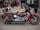 Грандиозное закрытие байкерского сезона 2017 от Harley-Davidson Kyiv и сети автозаправочных комплексов БРСМ-Нафта: показательный пример кооперации популярных брендов - фото 6