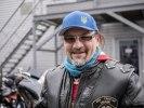 Грандиозное закрытие байкерского сезона 2017 от Harley-Davidson Kyiv и сети автозаправочных комплексов БРСМ-Нафта: показательный пример кооперации популярных брендов - фото 8