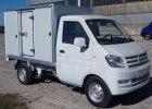 В Украине появились уникальные компактные коммерческие грузовики по цене ЗАЗ Lanos - фото 1