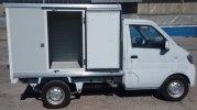 В Украине появились уникальные компактные коммерческие грузовики по цене ЗАЗ Lanos - фото 4